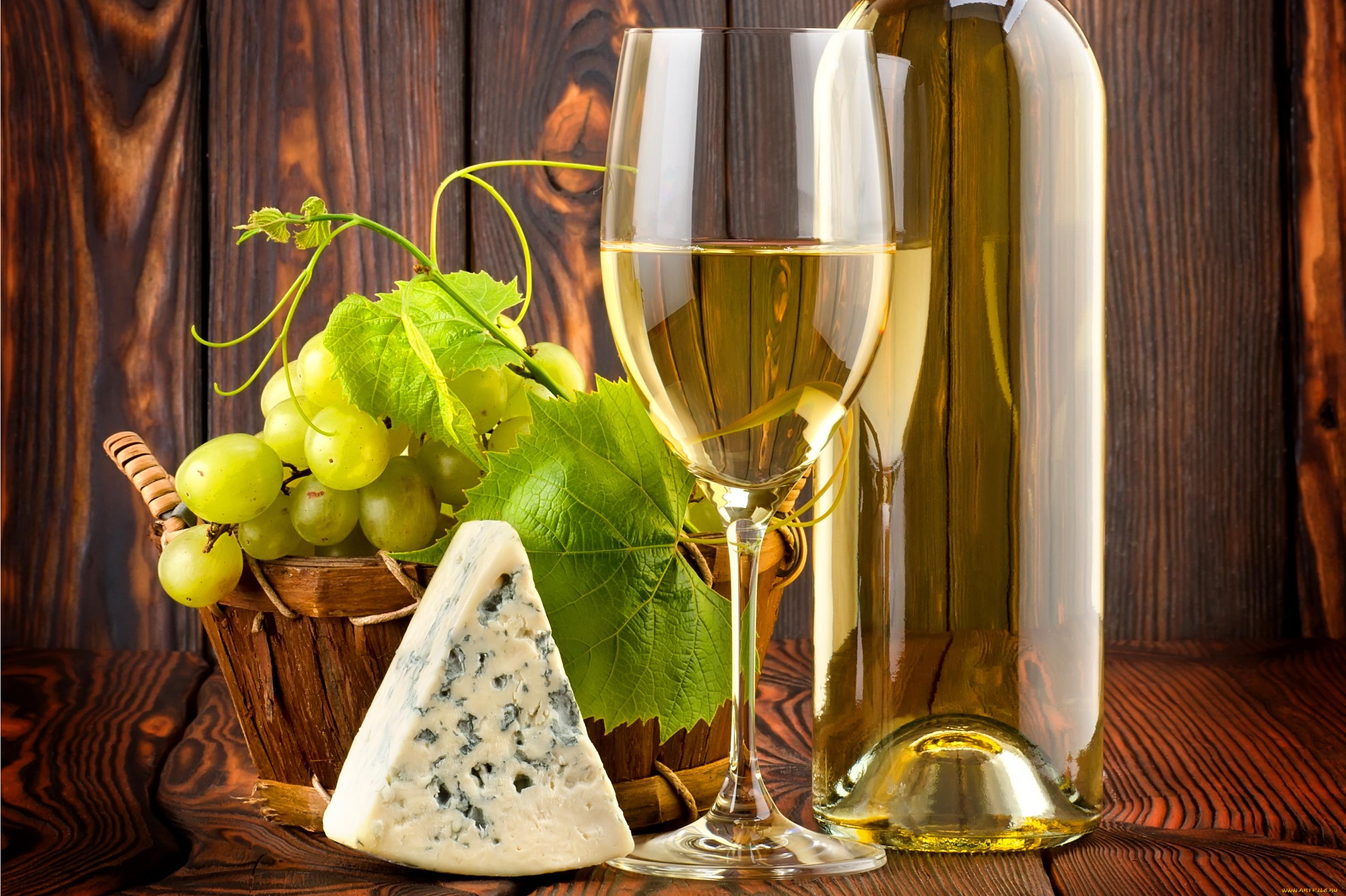 Бокалы вино картинка